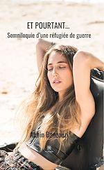 Download this eBook Et pourtant...