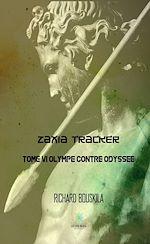 Téléchargez le livre :  Zaxia Tracker - Tome VI