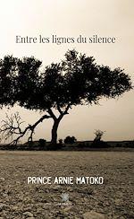 Download this eBook Entre les lignes du silence