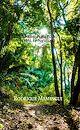 Télécharger le livre : Mono Ngunza