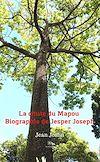 Télécharger le livre :  La chute du Mapou