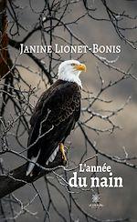 Download this eBook L'anne´e du nain