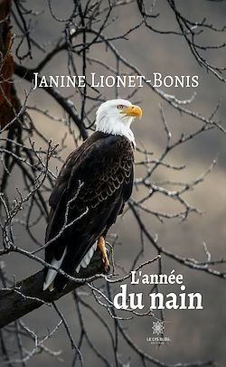 Download the eBook: L'anne´e du nain
