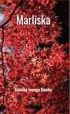 Télécharger le livre :  Marliska
