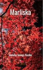 Download this eBook Marliska