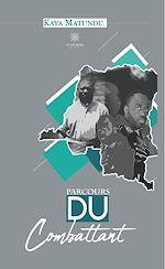 Download this eBook Parcours du combattant