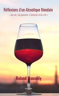 Téléchargez le livre :  Réflexions d'un Alcoolique Mondain