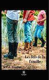 Télécharger le livre :  Les lois de la famille