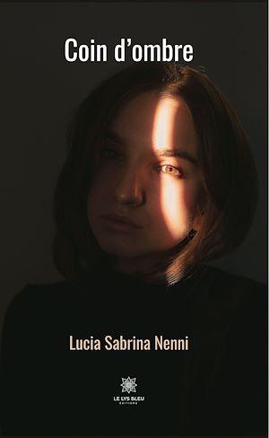 Téléchargez le livre :  Coin d'ombre