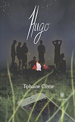 Download this eBook Hugo