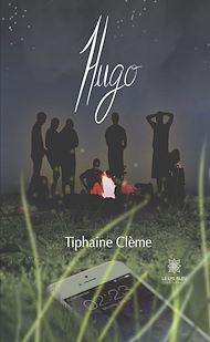 Téléchargez le livre :  Hugo
