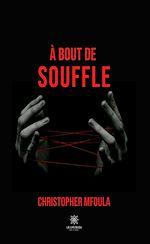 Download this eBook À bout de souffle