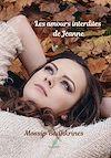 Télécharger le livre :  Les amours interdites de Jeanne