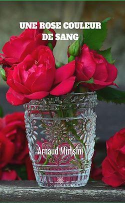 Download the eBook: Une rose couleur de sang