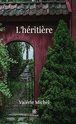 Download this eBook L'héritière