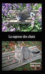 Download this eBook La sagesse des chats
