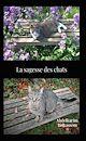 Télécharger le livre : La sagesse des chats