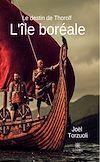 Télécharger le livre :  Le destin de Thorolf - Tome 2