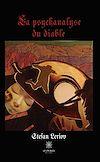 Télécharger le livre :  La psychanalyse du diable