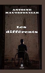 Download this eBook Les différents