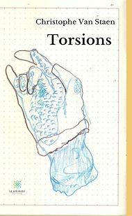 Téléchargez le livre :  Torsions