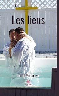 Téléchargez le livre :  Les liens