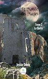 Télécharger le livre :  Le Monde des Mages - Tome 2