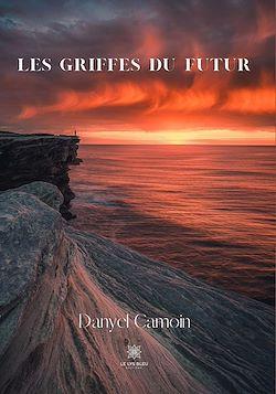 Download the eBook: Les griffes du futur