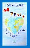 Télécharger le livre :  À tous les enfants du monde…