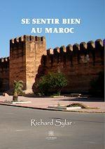 Download this eBook Se sentir bien au Maroc