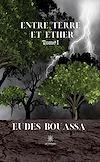 Télécharger le livre :  Entre terre et éther - Tome I