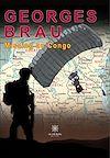 Télécharger le livre :  Missing au Congo