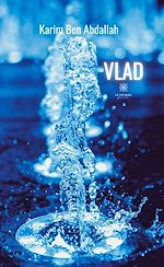 Download this eBook Vlad