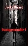 Télécharger le livre :  Insoupçonnable ?