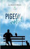 Télécharger le livre :  Pigeon vole !