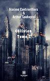 Télécharger le livre :  Oblivion - Tome I