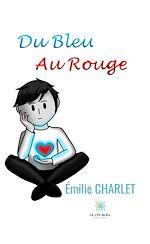 Téléchargez le livre :  Du Bleu au Rouge