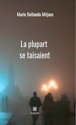 Download this eBook La plupart se taisaient