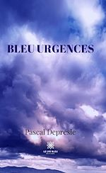 Download this eBook Bleu urgences