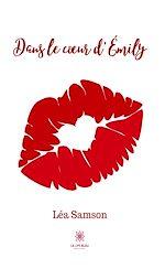 Download this eBook Dans le cœur d'Emily