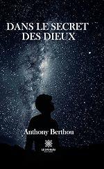 Download this eBook Dans le secret des dieux
