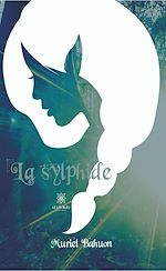 Download this eBook La sylphide