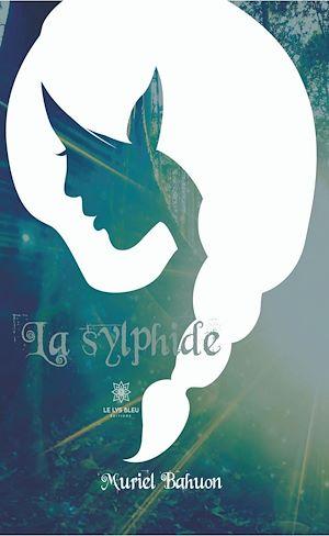 Téléchargez le livre :  La sylphide
