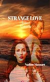 Télécharger le livre : Strange Love - Tome I