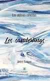 Télécharger le livre :  Les sanderlings