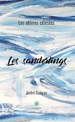 Download this eBook Les sanderlings