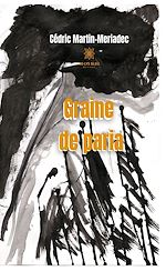 Download this eBook Graine de paria