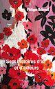 Télécharger le livre : Sept histoires d'ici et d'ailleurs