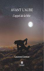 Download this eBook Avant l'aube