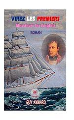 Download this eBook La trajectoire cahotante de l'homme - Tome VI